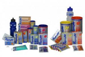 xenofit-produkte