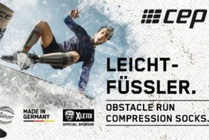 CEP-Online-Banner-Obstacle-Run_2_preview