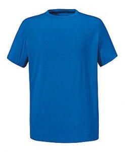 Schöffel_T Shirt Austin1 22072_8460_FS18