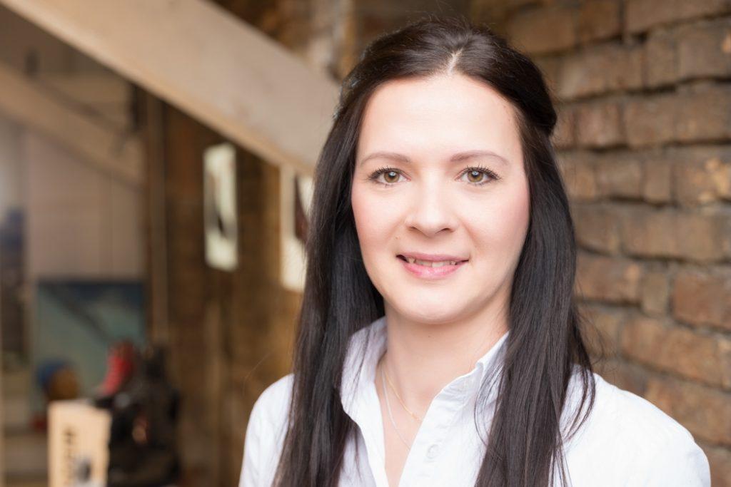 Dachstein stärkt Marketing- und Serviceteam