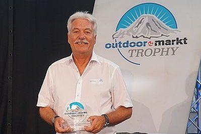 Werner Riethmann