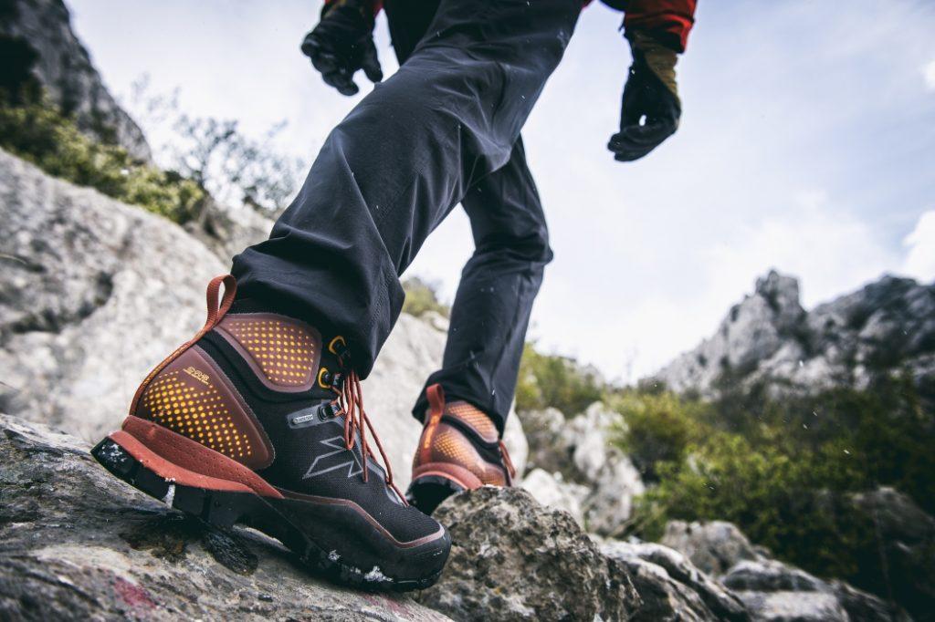 Technica Schuhe