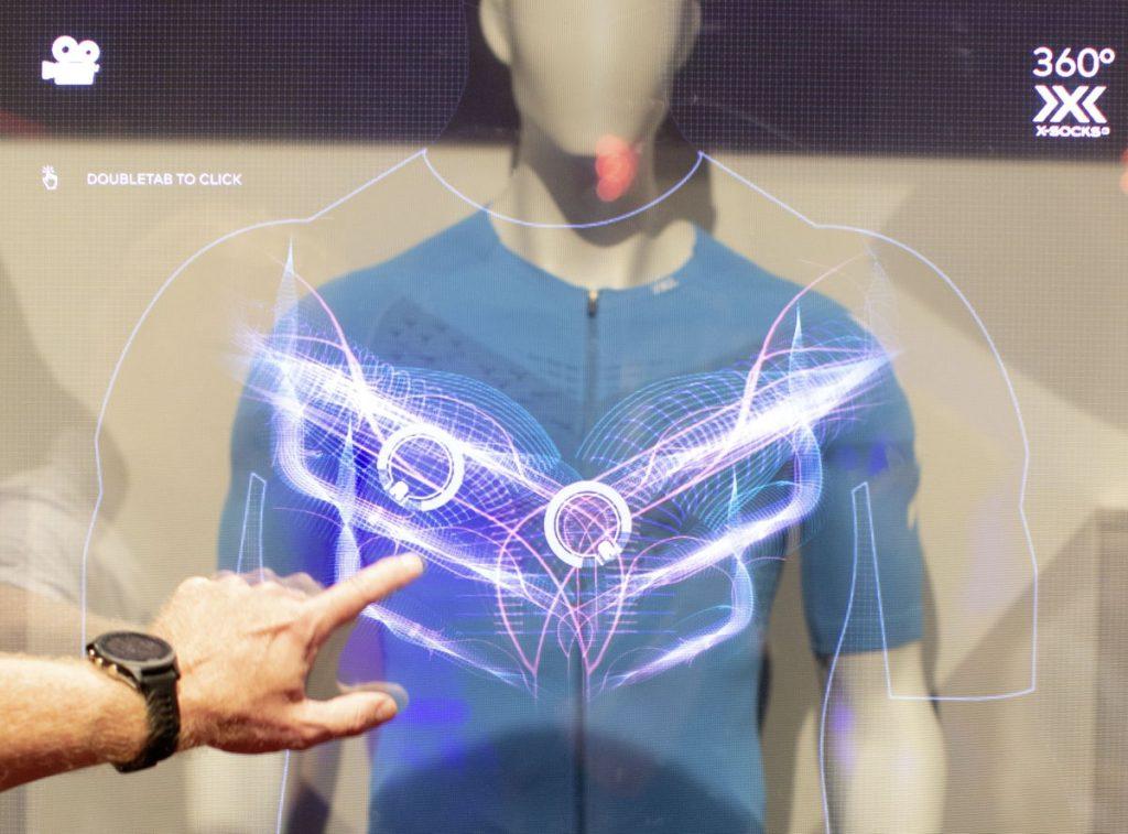 x-bionoc virtualisiert den Fachhandel