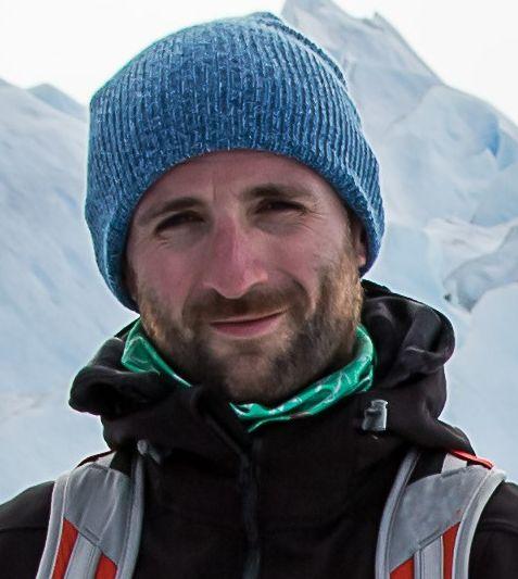 Kevin McFadyen