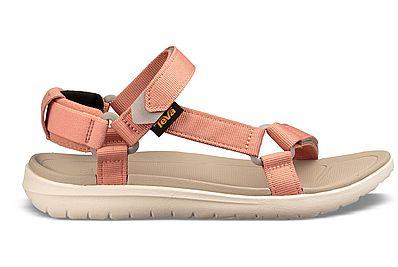 Sandale von TEVA