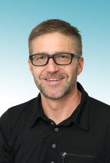 Michael Singert