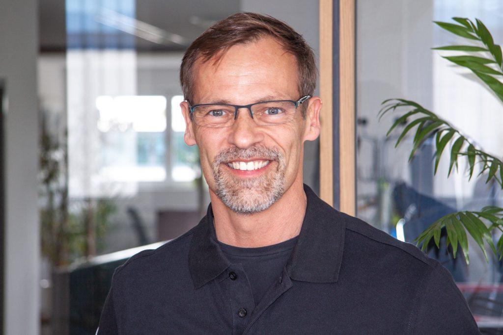 Oliver Füllgraf
