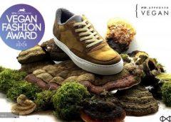 vegan fashion von nat2