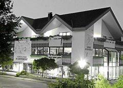 Sporthaus Schindele