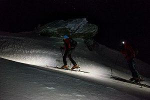 BOOSt_Skitour (002)