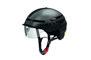 Cratoni-Helm