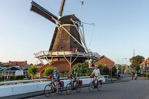 IJsselmeer 1.19 (002)