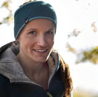 Anna Stöhr