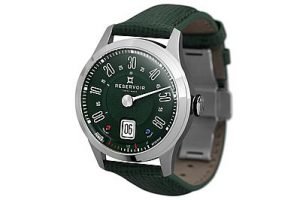 Reservoir_Watch_Longbridge_british_Racing_b (002)