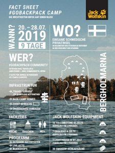 WOLFskin-Tour2