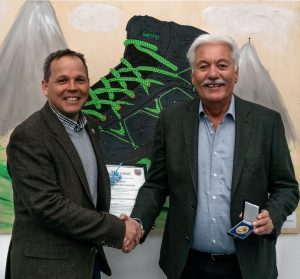 LOWA-Manfred Betzin (links) und Werner Riethmann (rechts) (002)