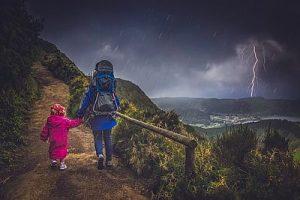 WetterOnline_Gewitter_Tipps_beim_Wandern