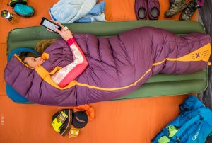 EXPED_Comfort_wms_Action_2019_1
