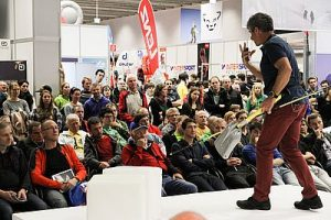 Alpinmesse_2019_Vortrag_Larcher_credit_Alpinmesse (002)