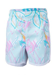 Babz-Boardshorts_jungle