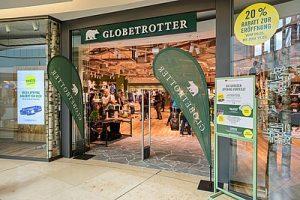 Globetrotter_Hannover_01-23451