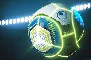 Ligue 1 Conforama_ELYSIA_GLOW