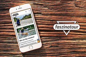 faszinatour-Webrelaunch_iphone (002)