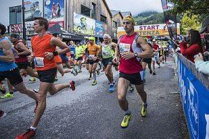 Suedtirol_Drei_Zinnen_Alpine_Run (002)