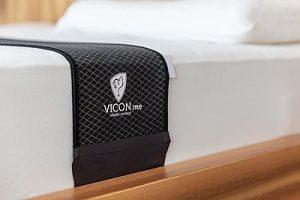 VICON_Band_Bett_seitlich (003)