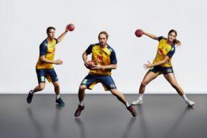 CRAFT_Handballnationalmannschaft_Schweden_01