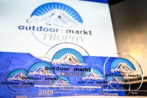outdoor.markt-trophy-2019-erstmals-preise-fuer-nachhaltigkeit-und-kampagne-des-jahres-vergeben
