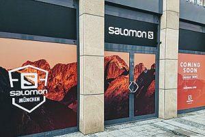 SalomonExperienceStore_Muc (002)
