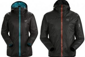 Arcteryx_Norvan-SL-Insulated-Hoody-Collage