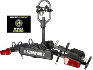 BUZZRACK_Carrier_e-Scorpion_2_Logo