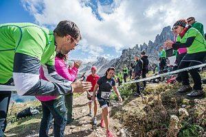 Drei_Zinnen_Alpine_Run_3_Credits_Wisthaler
