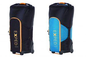 EXPED1