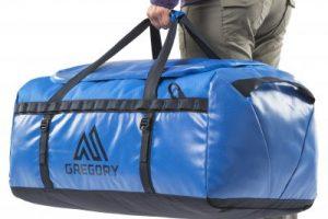 GREGORY_Alpaca-Duffel_detail_Carry-Duffel_F19-1