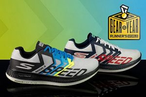 Skechers Runner's World Gear of the Year 2019_Reduced