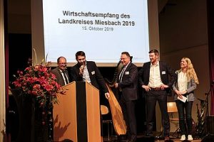 Bergzeit-Wirtschaftsempfang_SMG_2019 (002)