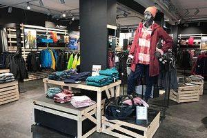 VAUDE Store_Reultingen_1