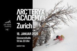 AX_UrbanAcademy_website_Zurich