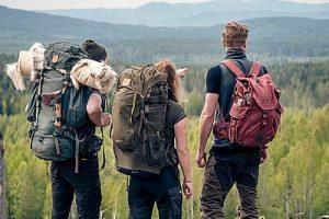 Woolpower Hiking (002)