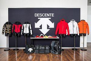 descente_kollektion_30x20cm (002)