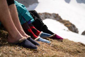 doghammer-huettenschua-skifellen