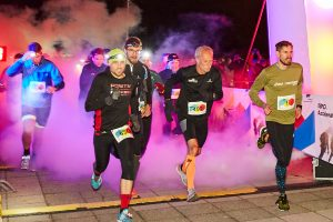 ISPO_Munich_200108_Night_Run_Start_Messe_München