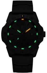 Luminox-Dunkel