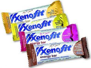 xenofit-Energy bar Fächer (002)