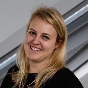 Angelika Kettenbach_Marketing Coordinator LOWA (002)