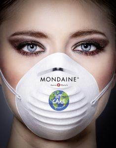 Mondaine_WE_CARE