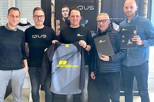 QUS_WAC_Partnerschaft